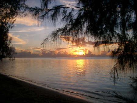 Sunset_kilili
