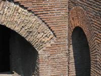 Palaceofthecaesars