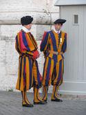 Vaticanguard